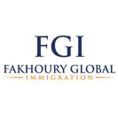 Fakhoury Global Immigration