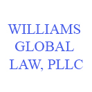 Williams Global Law PLLC