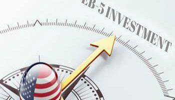 EB-5 Investor Program - Index Eb-5