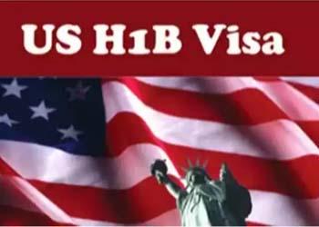 EB-5 Visa Consultants in Mumbai - Index EB-5