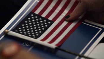 EB-5 Investment Visa US - Index EB-5