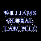 WILLIAMS GLOBAL LAW, PLLC