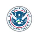 United States Department of Homeland - Index EB-5