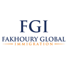 Fakhoury Global Immigration