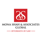 Mona Shah & Associates Global