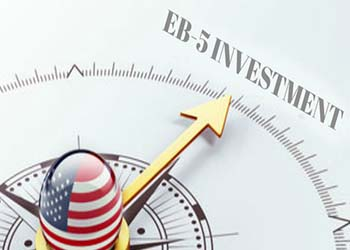 EB-5 Investor Program - Index Eb-5